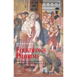 Foundlings and Pilgrims