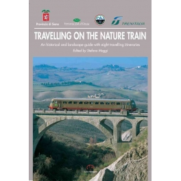 Travelling on the Nature Train