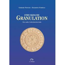 Etruskische Granulation