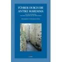 Führer durch die antike Maremma