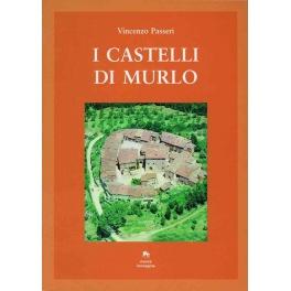 I castelli di Murlo