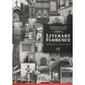 Literary Florence