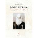 Dennis d'Etruria