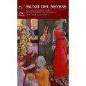 Musei del Senese