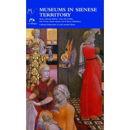 Museums in Sienese Territory
