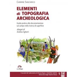 Elementi di topografia archeologica