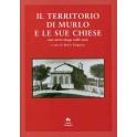 Il territorio di Murlo e le sue chiese