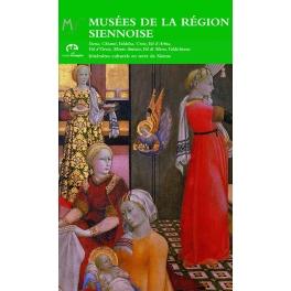 Musées de la région siennoise