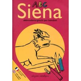 ABC Siena