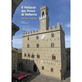 Il Palazzo dei Priori di Volterra