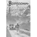 Bottecchia al Giro di Francia - Luglio 1923