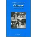 Cicloeroi - Il ciclismo eroico, 1891-1914
