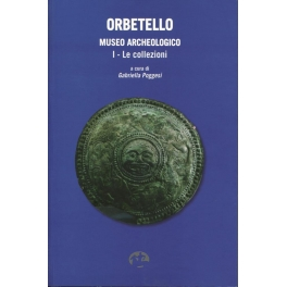 Orbetello – Museo archeologico