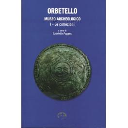 Orbetello – Museo archeologico