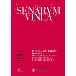Senarum Vinea
