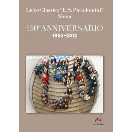 """Liceo Classico """"E.S. Piccolomini"""" Siena"""
