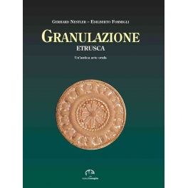 Granulazione etrusca