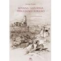 Sovana - Saturnia - Pitigliano - Sorano