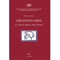 Ezra Pound a Siena