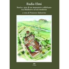 Badia Elmi