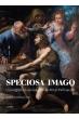 Speciosa Imago