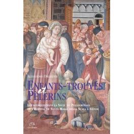 Enfants-Trouvés et Pèlerins