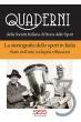 La storiografia dello sport in Italia