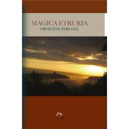 Magica Etruria