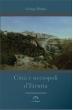 Città e Necropoli d'Etruria