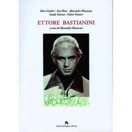 Ettore Bastianini