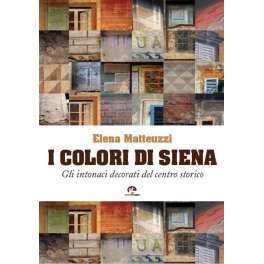 I Colori di Siena