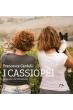 I Cassiopei