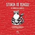 Storia di Biagio