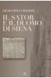 Il Sator e il Duomo di Siena