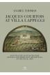 Jacques Courtois at Villa Lappeggi