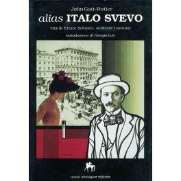 Alias Italo Svevo