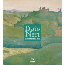 Dario Neri