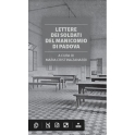 Lettere dei soldati del manicomio di Padova