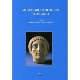 Museo Archeologico di Scansano