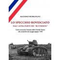 LO SPECCHIO ROVESCIATO DALL'ALTRA PARTE DEL «BLITZKRIEG»
