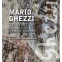 Mario Ghezzi 1919-2007