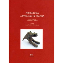 Archeologia a Magliano in Toscana