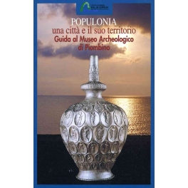 Populonia - una città e il suo territorio