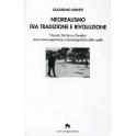 Neorealismo fra tradizione e rivoluzione