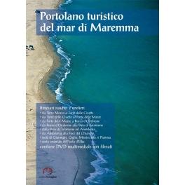 Portolano turistico del mar di Maremma