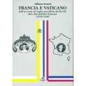 Francia e Vaticano