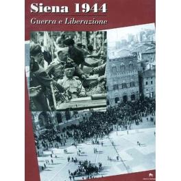 Siena 1944